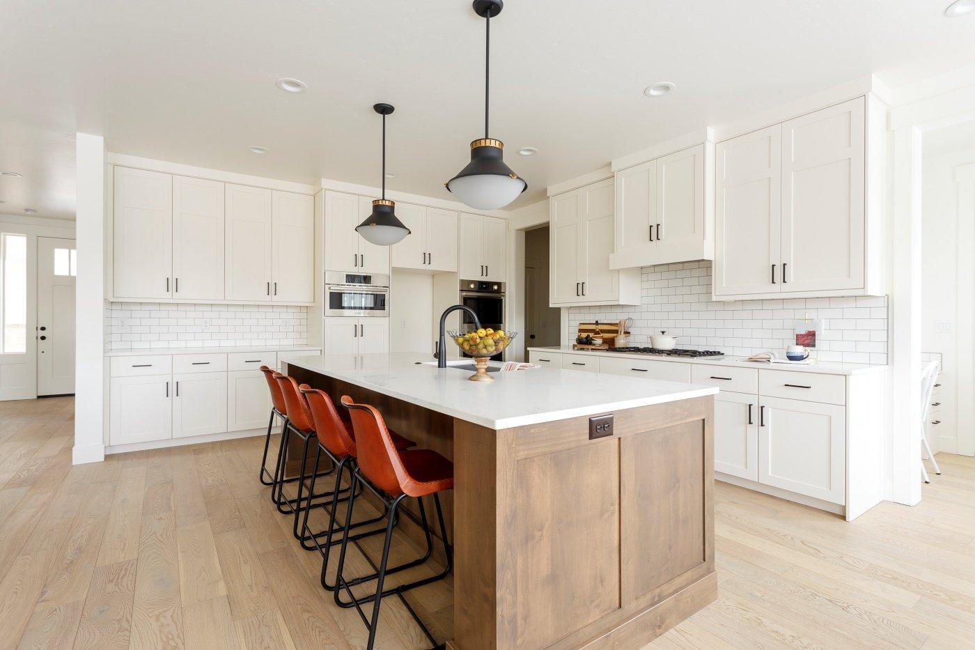 Bannock Kitchen 1400x933