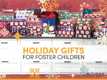 Blog Holiday Gifts for Foster Children3
