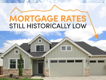 Blog-Mortgage-Rates-Still-Historically-Low