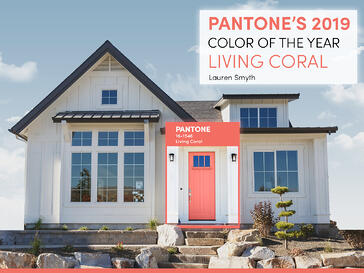 Blog 2019 Pantone Color of the Year3