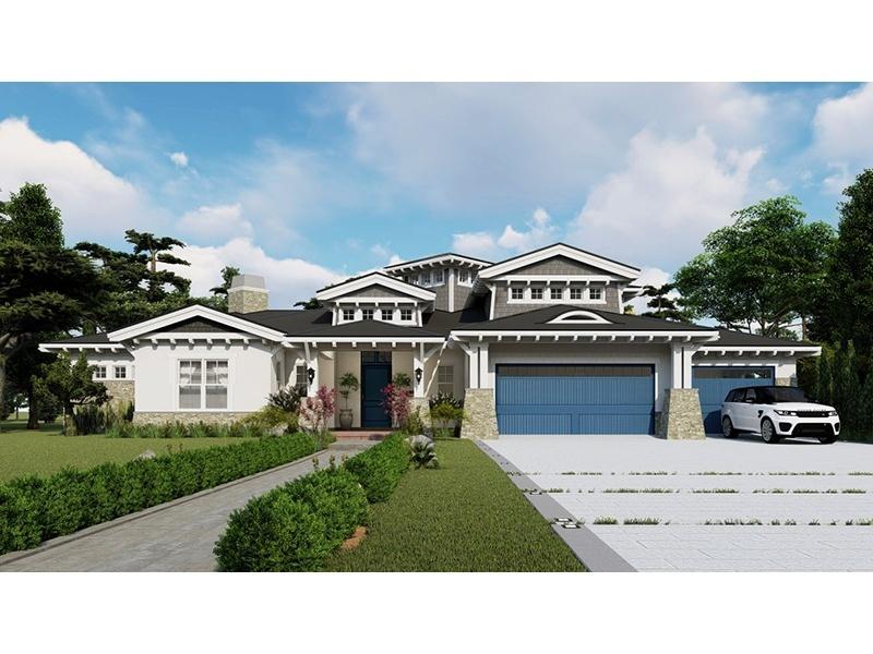 Legacy-Homes-Christensen-Rendering