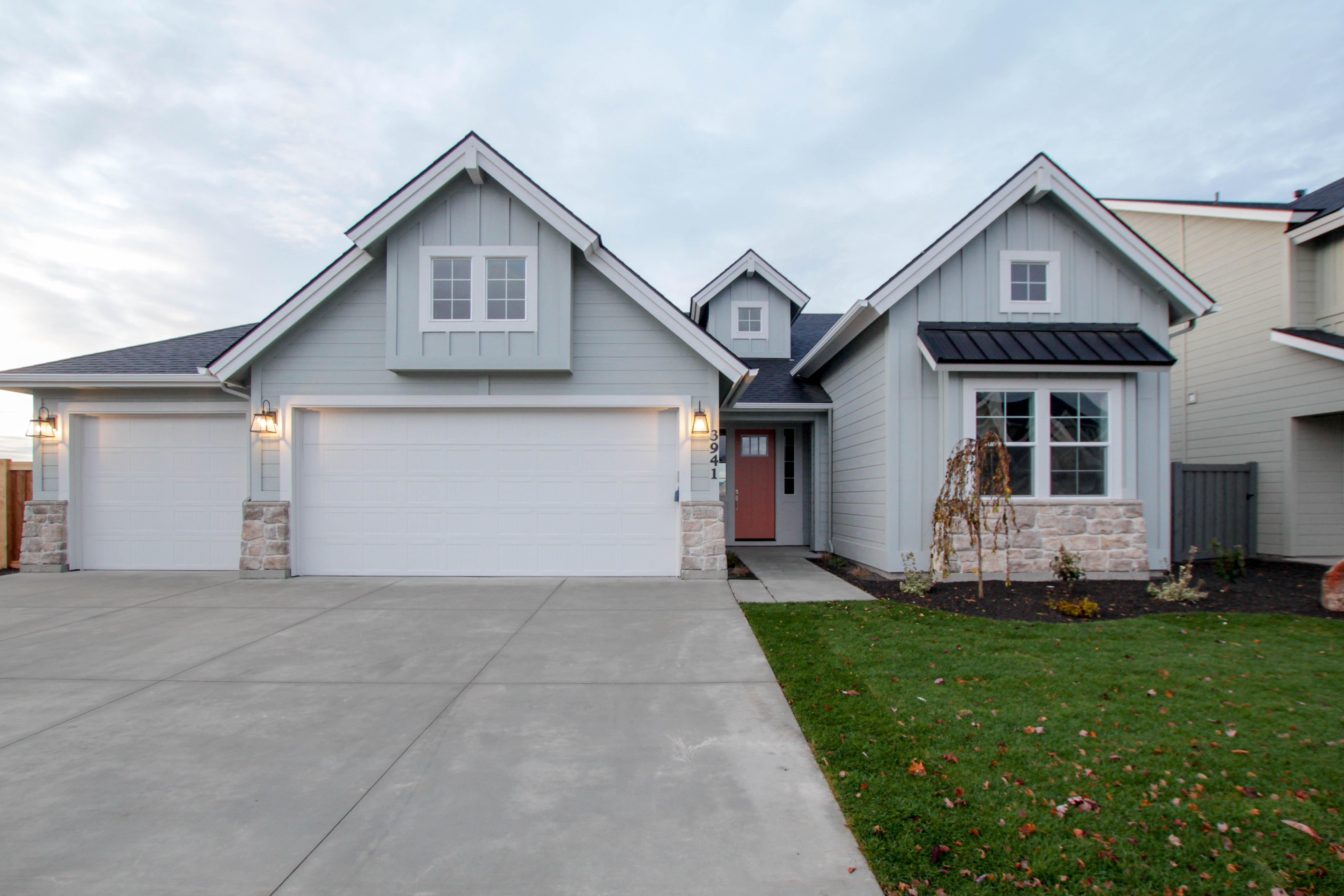 3940 E. Renwick St., Meridian, Idaho 83642