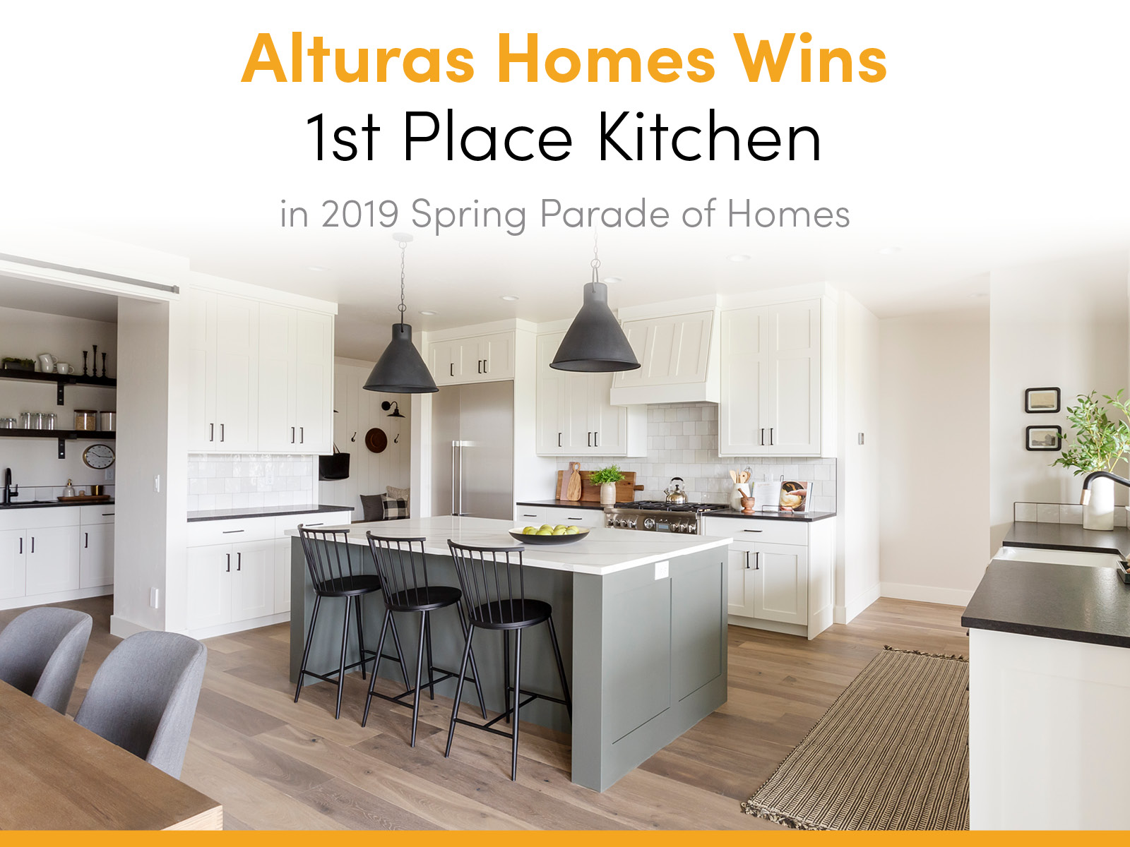 AH Blog Feature Photo - 1st Kitchen 1