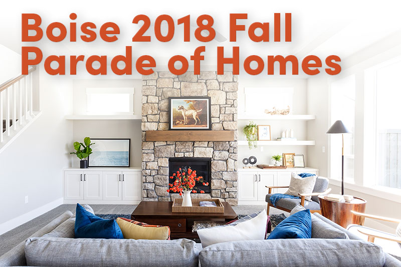 boise-2018-fall-parade-of-homes